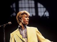 Дэвид Боуи записал с Queen песни, которые никогда не выпускались, заявил экс-менеджер швейцарской студии