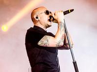 Солист Linkin Park перед самоубийством попрощался с поклонниками в последнем ВИДЕО