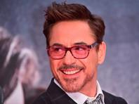 """Роберт Дауни-младший объявил себя слишком старым для Marvel, подтвердив слухи о мрачном будущем """"Мстителей"""""""