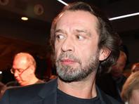 Госпогранслужба запретила въезд на Украину 70 российским артистам