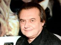 Алексей Учитель попросил у Фонда кино 90 млн рублей на фильм о водителе, который сбил Виктора Цоя