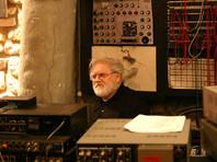 """Автор """"Симфонии для одинокого человека"""" Пьер Анри умер в Париже на 90-м году жизни"""