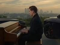 """Gangnam Style  утратил статус самого популярного клипа в YouTube из-за саундтрека к фильму """"Форсаж 7"""" (ВИДЕО)"""