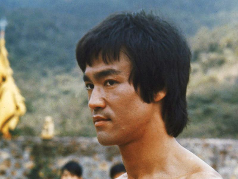Участники телевизионного проекта будут на протяжении 13 серий тренироваться и решать различные задачи, вдохновляясь высказываниями и философией иконы боевых искусств Брюса Ли