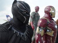 Скруджа Макдака и Тони Старка подвинули с вершины рейтинга самых богатых супергероев