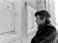 """Гендиректор Большого театра признал, что, выбирая для постановки спектакль о Рудольфе Нурееве, он осознавал, что это личность """"неоднозначная, со сложной судьбой, рассказать о нем было достаточно непросто"""""""