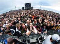 В Швеции проведут музыкальный фестиваль без мужчин - в назидание секс-насильникам