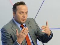 """Адвокат Учителя просит Володина подтвердить степень озабоченности россиян """"Матильдой"""""""