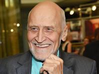 Телеведущий Николай Дроздов отметит 80-летие началом сольной певческой карьеры