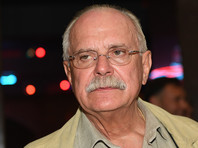 Глава Союза кинематографистов России, режиссер Никита Михалков объявил, что выходит из попечительского совета Фонда кино