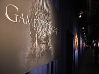 """Новая утечка """"Игры престолов"""": хакеры выложили в Сеть сценарий пятого эпизода"""