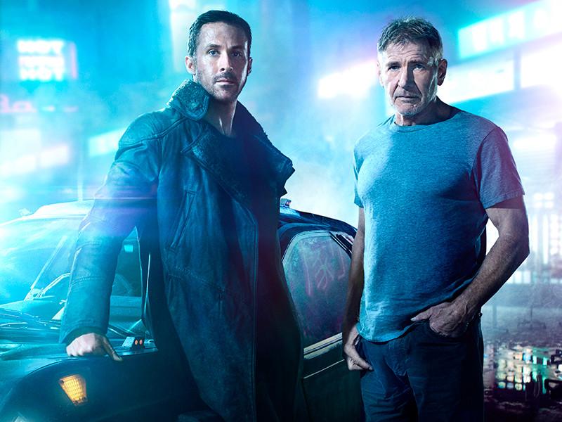 """В приквеле под названием """"Nexus: 2036"""" снялись Джаред Лето, Райан Гослинг, Харрисон Форд и Робин Райт. Режиссером короткометражки стал сын Ридли Скотта Люк Скотт. Всего до премьеры нового фильма должны выйти три короткометражки"""