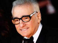 Мартин Скорсезе не позвал Джареда Лето в фильм о молодом Джокере