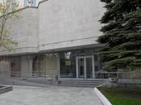 """Минкульт предложил Кадырову самому разбираться с прокатчиками """"Матильды"""", а Учитель посоветовал ему посмотреть фильм"""