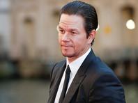Марк Уолберг возглавил список самых высокооплачиваемых актеров Forbes