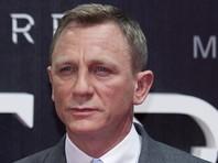 The Sun: Дэниел Крэйг сыграет роль агента 007 еще в двух фильмах бондианы