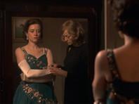 """Компания Netflix назвала дату премьеры второго сезона сериала """"Корона"""" и обнародовала тизер"""