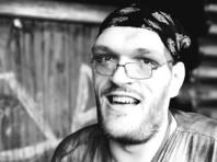 Солист украинской группы Ivan Blues & Friends умер после концерта в Эстонии