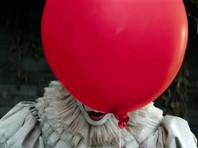 """Всемирная ассоциация клоунов выпустила методичку, посвященную фильму ужасов  """"Оно"""" по Стивену Кингу"""