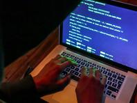 Хакеры взломали учетные записи телеканала HBO в Twitter и Facebook