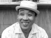 В Японии скончался актер, сыгравший роль Годзиллы в 12 фильмах