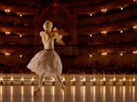 """Симферопольским кинотеатрам запретили показывать даже трейлер фильма """"Матильда"""""""
