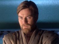 """О персонаже """"Звездных войны"""" Оби-Ван Кеноби снимут отдельный фильм"""