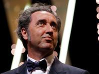 Соррентино приступил к съемкам биографического фильма о Берлускони в римском Колизее