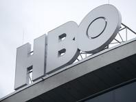 Хакеры, взломавшие сеть телеканала HBO, могли подделать некоторые документы
