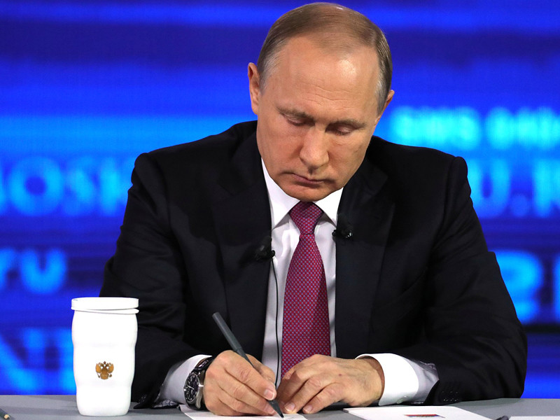 Рэп-баттл Оксимирона и Гнойного вдвое превзошел прямую линию Путина по охвату аудитории