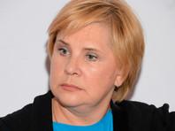 """Догилева пожаловалась на мизерную пенсию, назвав ее  """"страшной несправедливостью"""""""