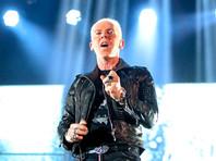 Группа Scooter прилетела с концертом в Крым, несмотря на угрозы Украины и критику в Германии