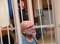 """Сокуров, Улицкая и Макаревич попросили выпустить на свободу  экс-гендиректора """"Гоголь-центра"""""""