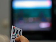 """Немецкий телеканал по ошибке показал эпизод сериала """"Твин Пикс"""" на неделю раньше"""