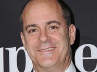 """Президент и исполнительный директор телеканала Showtime Дэвид Невинс рассказал о перспективах возможного продолжения культового сериала """"Твин Пикс"""""""