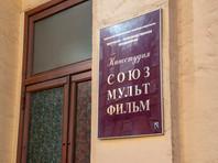 """""""Союзмультфильм"""" торгуется с наследниками Линдгрен за возвращение Карлсона"""
