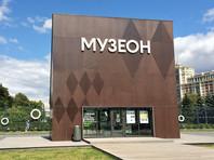 В Москве покажут десятичасовой спектакль по книге на несуществующем языке