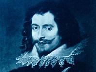 В шотландском музее случайно нашли созданный Рубенсом портрет герцога Бэкингема