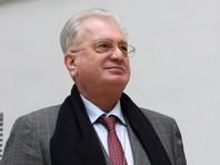 Директор Эрмитажа отверг идею реконструировать штурм Зимнего дворца к 100-летию Октября