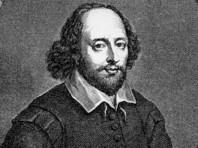 Сериал о богемной жизни Шекспира закрыли после первого сезона