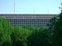 В НИИ Склифосовского рассказали о состоянии госпитализированного Николая Караченцова
