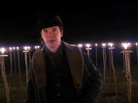 """Вышел первый трейлер """"Войны токов"""" с Бенедиктом Камбербэтчем в роли Томаса Эдисона (ВИДЕО)"""
