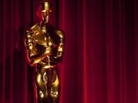 """Американская киноакадемия объявила, кто получит почетный """"Оскар"""""""