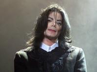 Названа дата выхода нового альбома Майкла Джексона (ВИДЕО)