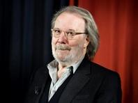 Бенни Андерссон заявил о воссоединении ABBA и предстоящем турне