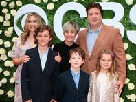 """CBS заказал полный сезон """"Молодого Шелдона"""", несмотря на разгромные отзывы критиков"""