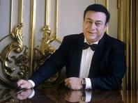 Народный артист СССР Зураб Соткилава скончался после долгой борьбы с тяжелой болезнью