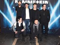 СМИ: Rammstein прекращает существование. В группе, впрочем, опровергают слухи о распаде
