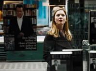 BBC продлит сериал по детективным романам Джоан Роулинг на третий сезон