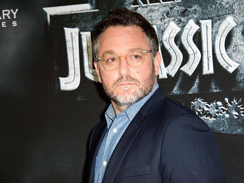 """Киностудия Lucasfilm  расторгла контракт с режиссером  Колином Треворроу, который должен был снять девятый эпизод """"Звездных войн"""""""